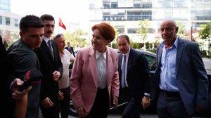 MHP'de muhalifler: Kurultayımızı Toplayacağız