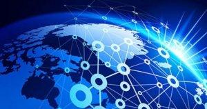 TÜBİTAK'ın desteğiyle 5G teknolojisi hazrlanıyor