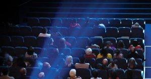 Sinemada yerli filmlere ilgi arttı