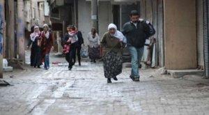 PKK 880 bin kişiyi mağdur etti