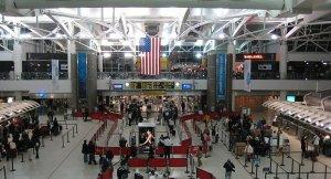 IŞİD ABD ve İngiltere'deki havalimanlarına saldırı hazırlığında