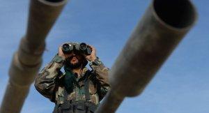 Suriye ordusu Halep'te Ceyşul İslam'a darbe