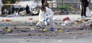 RTÜK'ten terör saldırısı görüntülerine ceza
