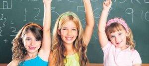MEB özel okullarda o şartları değiştirdi
