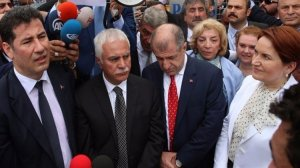 MHP'de sular durulmuyor! Muhaliflerden Bahçeli'ye karşı yeni hamle