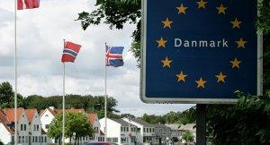 'Danimarka tecavüz vakıaların sayısını gizliyor'