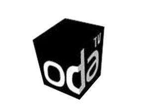 """""""ODA TV ne yapmak istiyor?"""""""