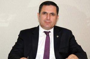 Gaziantep Ticaret Borsası 'Fazla Hırkanız var mı?'