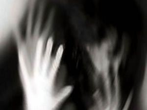 8 oyuncuya tecavüz gözaltısı