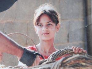 15 yaşındaki kız kaçırıldı iddiası