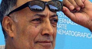 İranlı usta yönetmen Kiarostami yaşamını yitirdi