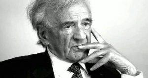 Edebiyatçı Wiesel hayatını kaybetti