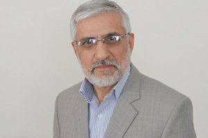 Hizbullah lideri Edip Gümüş'ten Bayram mesajı