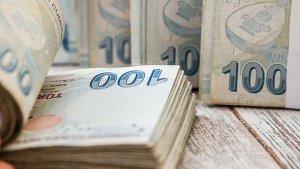 Zamlı memur maaşları Tam liste