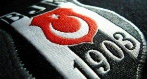 Beşiktaş'ta bir transfer daha