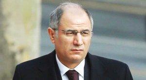 İçişleri Bakanı Ala: 30 tutukludan 15'i yabancı