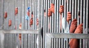 766 mahkum Ramazan Bayramı münasebetiyle affedildi