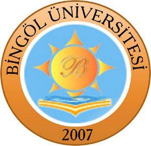 Bingöl Üniversitesi'ne Vekaleten  Abdurrahman Gül getirildi