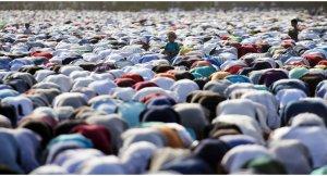 Japon hükümeti Müslümanları gözetliyor