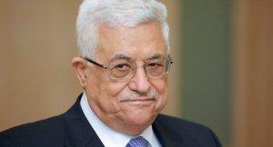 Abbas: Ortadoğu Dörtlüsü'nün raporu barış için elverişli değil