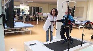 Hastaların iyileşme süreci motivasyon