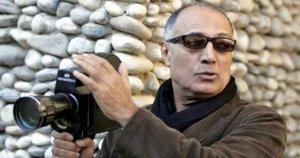 Altın Palmiye Ödüllü Abbas Kiarostami hayatını kaybetti