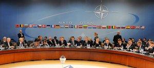 NATO zirvesi Varşova'da başlayacak