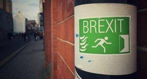İngiltere'nin AB'den çıkışı tartışmalı olacak!