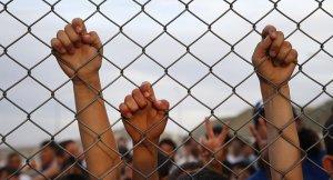 'Güvenli ülkeler' AP Sivil Özgürlükler Komitesi'nden kabul edildi