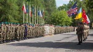 Üyeler korunmazsa NATO'nun sonu olur!