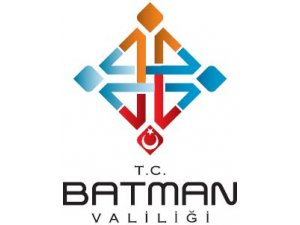 Batman'da FETÖ bilançosu