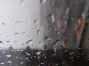 5 il için 'çok ivedi' meteorolojik uyarı!