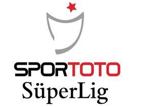 Süper Ligin yeni ismi belli oldu.