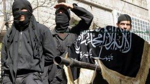 IŞİD'in Afganistan ve Pakistan'daki lideri öldürüldü