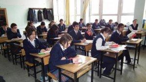 MEB'ten 'eğitim-öğretim' yönetmeliği değişikliği