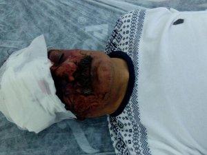 Çiyager'e saldırı emri Özgür Yurttaş Derneğinden mi!