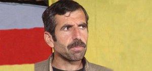 Bahoz Erdal'ı öldüren örgütten açıklama