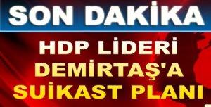 PKK'nın çamur medyasından alçak iftira