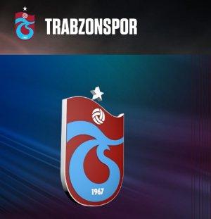 Trabzonspor'dev projesini açıkladı