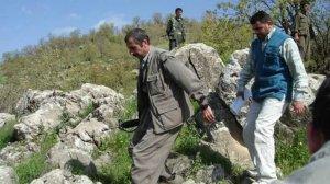 Bahoz Erdal'ın öldürüldüğü doğrulandı