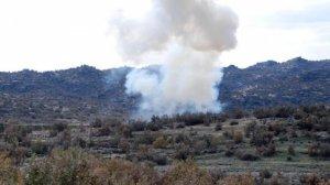 Destek HDP'li belediyeden patlatmak PKK'dan