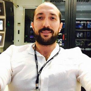 Polis memuru Ahmet Berker gözlerini açtı: Neredeyim?