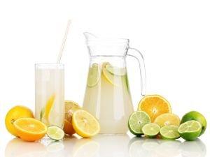 'Limonata Günleri' başlıyor