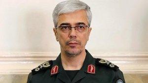 Muhammed Bakıri: İran tehditlere anında karşılık verecektir