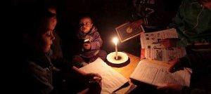 Gazze'nin elektriğini Türkiye karşılayacak
