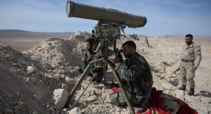 Rusya: Suriye'deki ateşkese katılan bölge sayısı 179