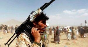 Yemen'de çatışma: 32 ölü, onlarca yaralı