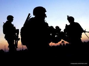Cizre'de bir asker hayatını kaybetti