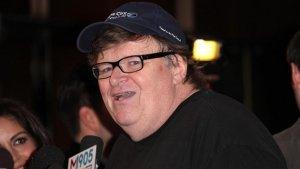 Oscar ödüllü  Michael Moore'un belgeseli Türkiye'de gösterilecek