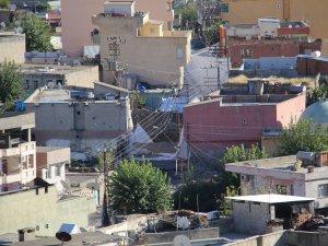 Cizre'de PKK'nin Cudi sorumlusu öldürüldü